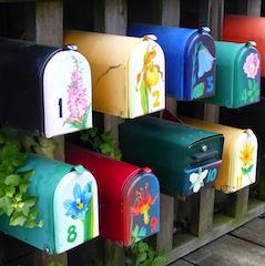 Wil jij ook een lege mailbox? Deze aanpak werkt.